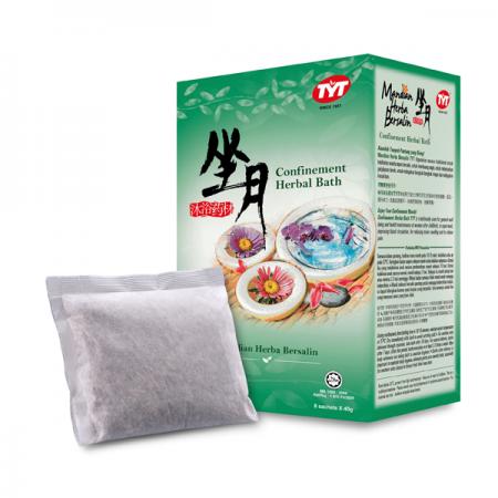 TYT-Confinement-Herbal-Bath-(8-x-40g)